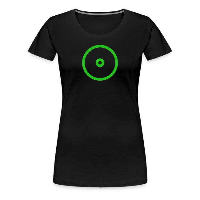 Gal Shirt