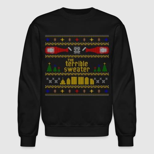 uglysweater2015new