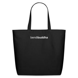 bendibuddha - Eco-Friendly Cotton Tote