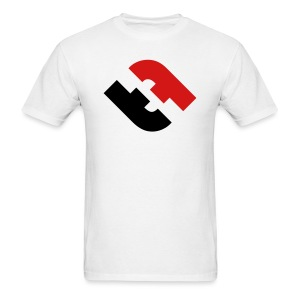 TF Icon - Men's T-Shirt