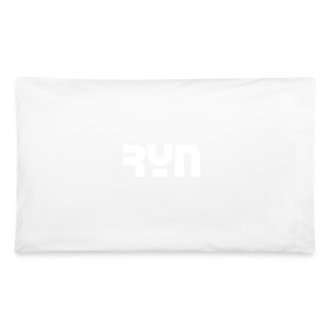 Ryn Pillowcase - Pillowcase