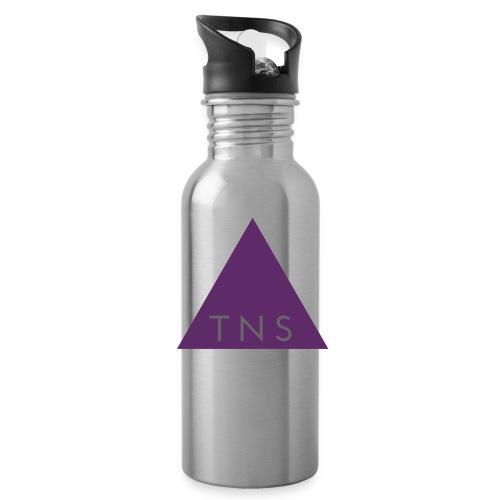 TNS Water Bottle - Water Bottle