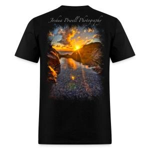 Joey - Men's T-Shirt