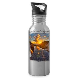 Grandma - Water Bottle