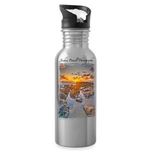 Aunt Lisa - Water Bottle