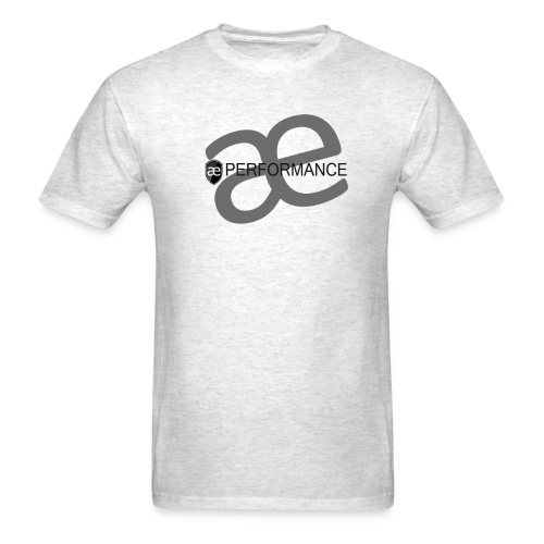 AE PERFORMANCE 2 - Men's T-Shirt