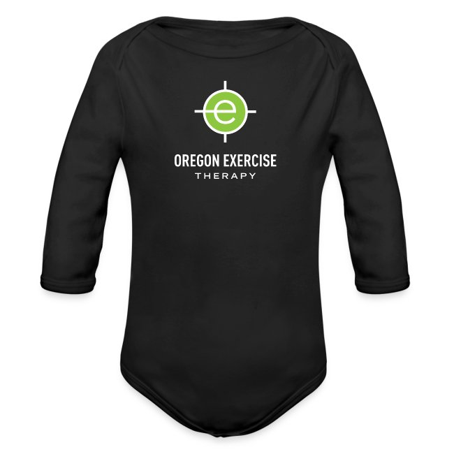 Baby Long Sleeve OET