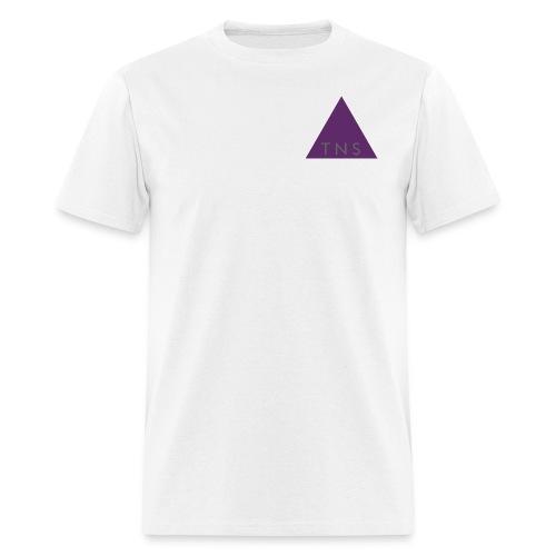 TNS T - Men's T-Shirt