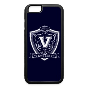 CrossFit Virtuosity iPhone 6 Case - iPhone 6/6s Rubber Case