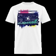T-Shirts ~ Men's T-Shirt ~ T-Shirt