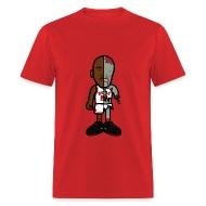 tee shirt michael jordan