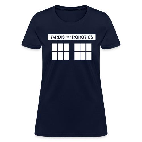 Women's Fun Shirt (Not for Competition) - Women's T-Shirt