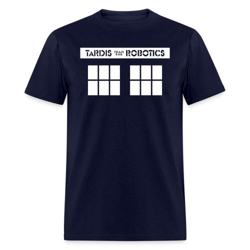 Men's Fun Shirt (Not for competition) - Men's T-Shirt