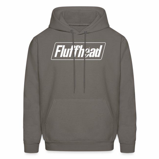 Fluffhead Hoodie