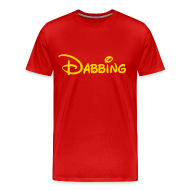 T-Shirts ~ Men's Premium T-Shirt ~ Article 103815581