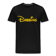 T-Shirts ~ Men's Premium T-Shirt ~ Article 103815580
