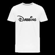 T-Shirts ~ Men's Premium T-Shirt ~ Article 103815609