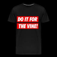 T-Shirts ~ Men's Premium T-Shirt ~ Article 103815617