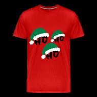 T-Shirts ~ Men's Premium T-Shirt ~ Article 103815695