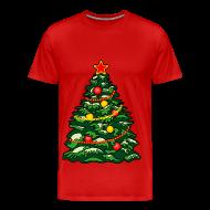 T-Shirts ~ Men's Premium T-Shirt ~ Article 103815703