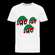 T-Shirts ~ Men's Premium T-Shirt ~ Article 103815699