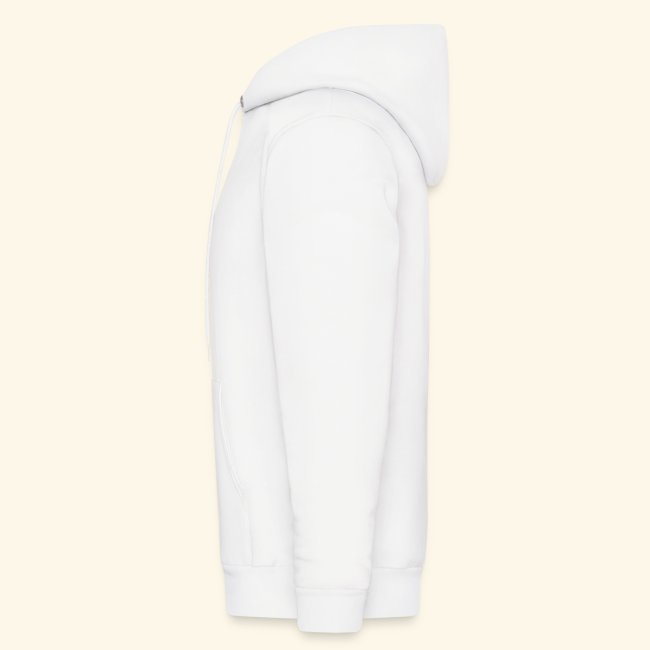 Coco by Terry Blas Hoodie