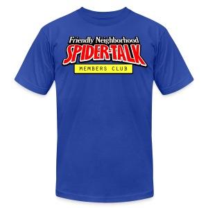 FNSTMC T-Shirt - Men's Fine Jersey T-Shirt