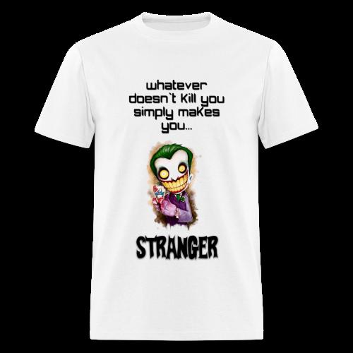 Joker T-Shirt - Men's T-Shirt