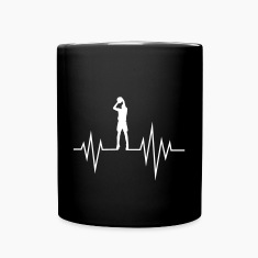 Vector Design Mugs & Drinkware