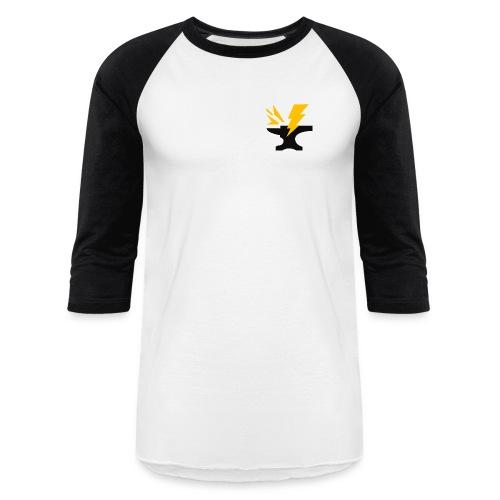Forgelabs Baseball - Baseball T-Shirt