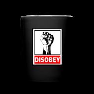 Mugs & Drinkware ~ Full Color Mug ~ Article 103858743