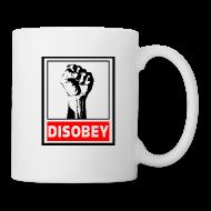 Mugs & Drinkware ~ Coffee/Tea Mug ~ Article 103858742