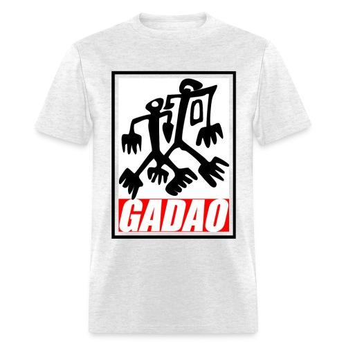 GADAO - Men's T-Shirt