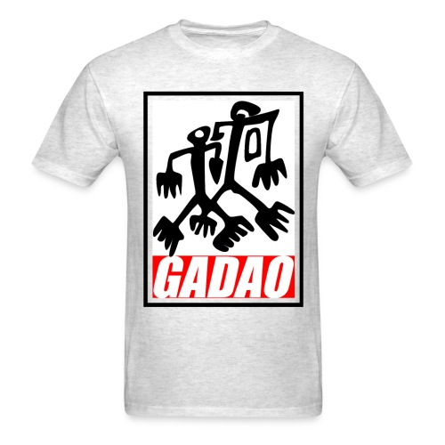 GADAO - Men's T-Shirt
