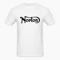 Norton T-Shirts