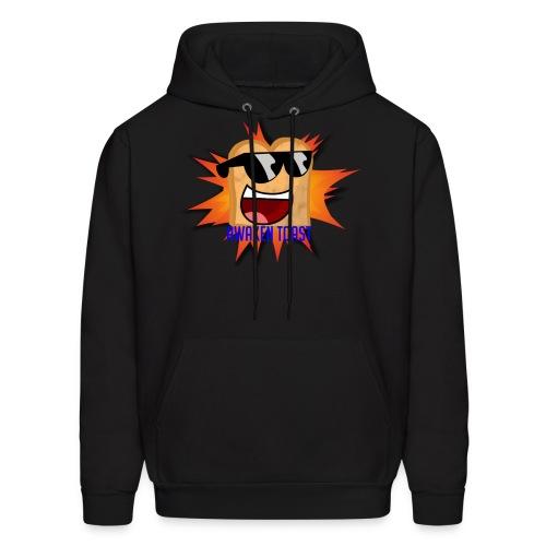Toasty SweatShirt - Men's Hoodie