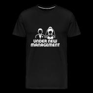 T-Shirts ~ Men's Premium T-Shirt ~ Article 103876655