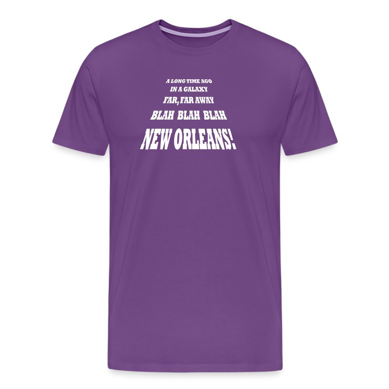 new orleans men Coaches vs cancer suits and sneakers weekend san antonio, texas alice p mcdermott convocation center.