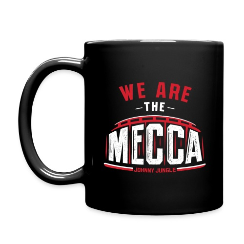 Mecca Mug - Full Color Mug
