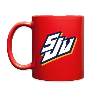 90's Mug - Full Color Mug