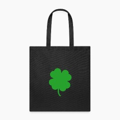 shamrock Bags & backpacks