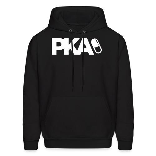 PKA Standard Hoodie - Men's Hoodie