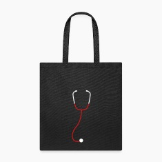 stethoscope Bags & backpacks