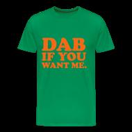 T-Shirts ~ Men's Premium T-Shirt ~ Article 103919456