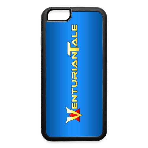 VenturianTale - iPhone 6/6s Rubber Case