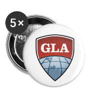 Buttons ~ Small Buttons ~ GLA Button