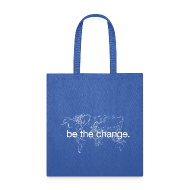 Bags & backpacks ~ Tote Bag ~ Tote Bag