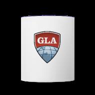 Mugs & Drinkware ~ Contrast Coffee Mug ~ Article 103928168
