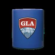 Mugs & Drinkware ~ Full Color Mug ~ Article 103928126