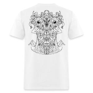 Angels - Men's T-Shirt